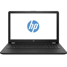 HP 15-bw093nia A6-9220 4GB 1TB 2GB Laptop